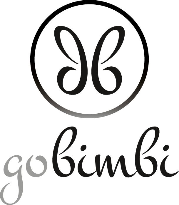 GoBimbi | Go anywhere with Bimbi